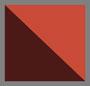 亮色/岩浆红/做旧色