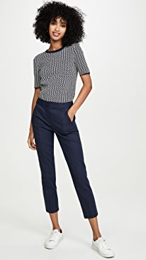 e9bb18ffb Womens Cropped Pants