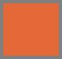 оранжевый каньон