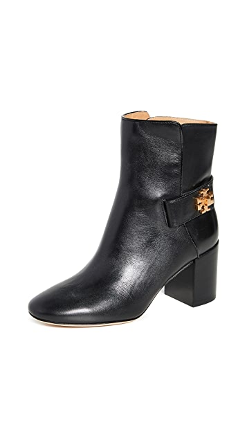 Tory Burch Kira 70mm Booties