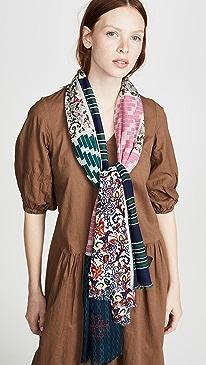 9f3749889a Women's Cashmere Scarves & Wraps