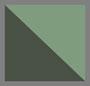 зеленый оливковый/зеленый оливковый