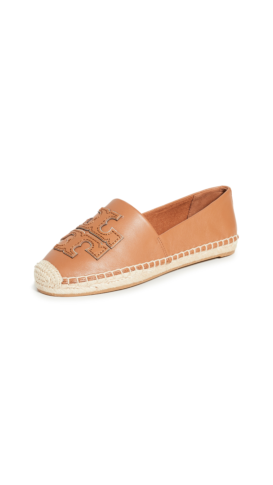 Buy Tory Burch online - photo of Tory Burch Ines Espadrilles