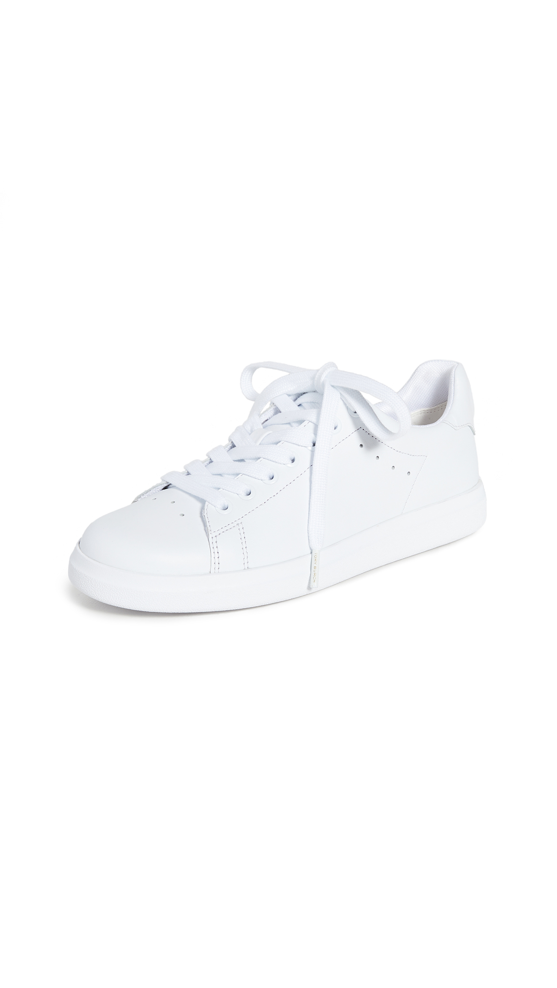 Buy Tory Burch Howell Court Sneakers online, shop Tory Burch