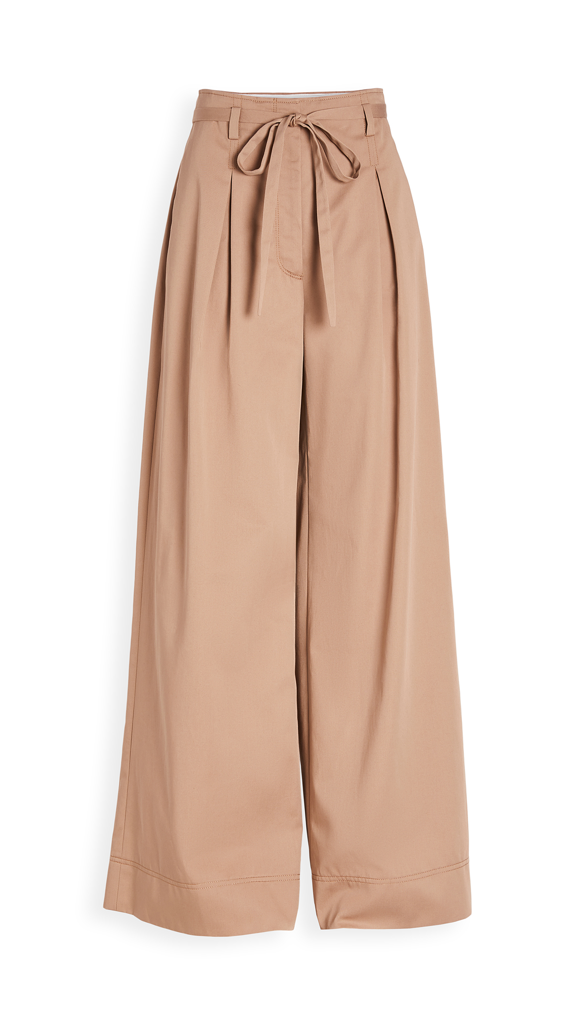 Buy Tory Burch online - photo of Tory Burch Trousers