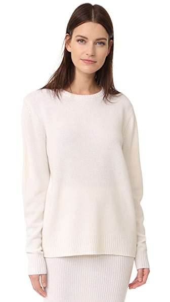 ThePerfext Cashmere Pullover