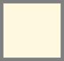 Giallo Yellow
