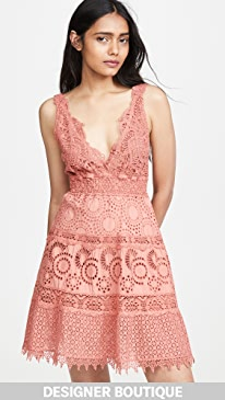 Pink Dresses Shopbop