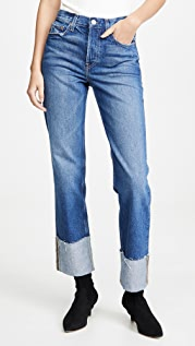 TRAVE Berit Jeans