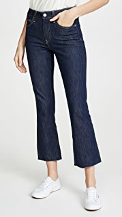 TRAVE Colette Jeans