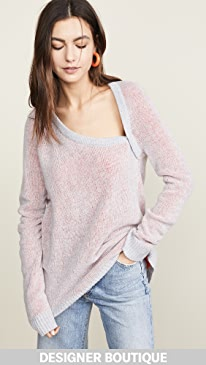 f6fed9090d47 Women's Cashmere Sweaters
