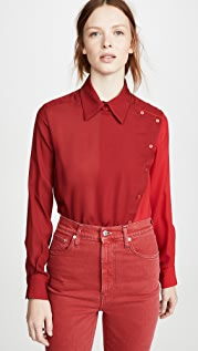 TRE by Natalie Ratabesi The Anita Blouse
