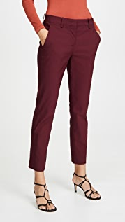 TRE by Natalie Ratabesi The Nena Cropped Pants