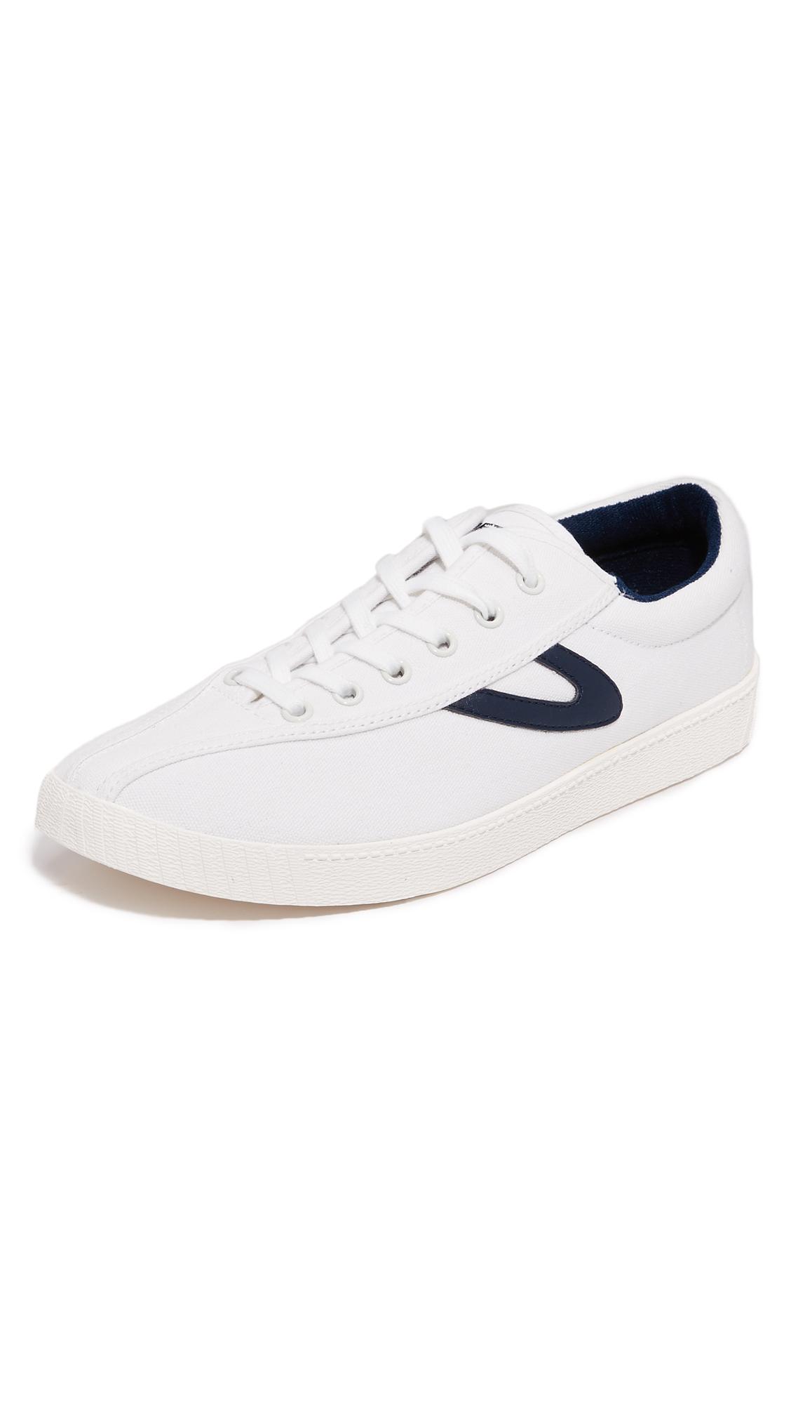 de2986b7e62 Tretorn Shoes