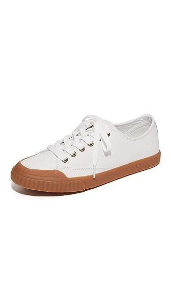 Tretorn Marley 2 Sneakers