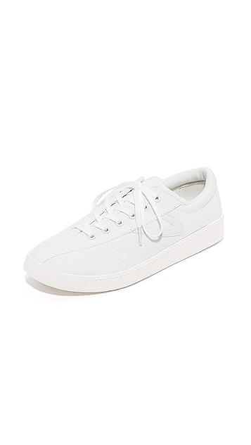 Tretorn Nylite Plus Sneakers