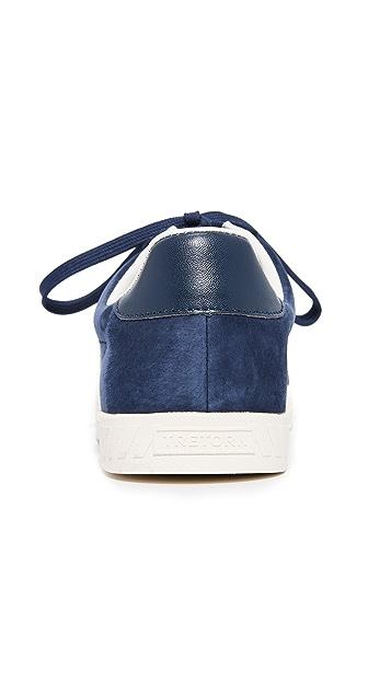 Tretorn Camden III Sneakers