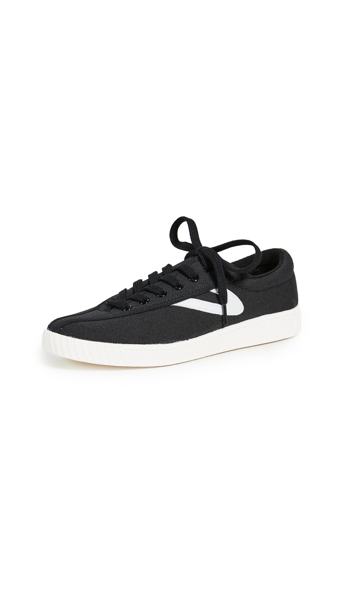 NYLITE SNEAKERS