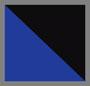 Focal Blue/Black