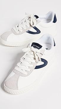 f7f2a7605c Designer Women s Sport Shoes   Sneakers