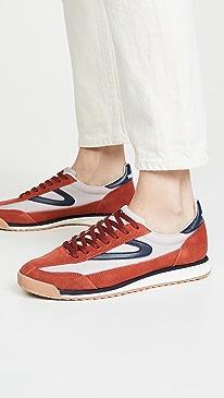 Designer Women's Sport Shoes & Sneakers