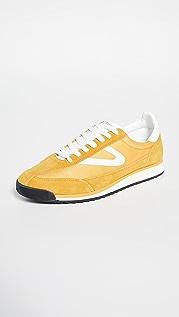 Tretorn Rawlins 8 Sneakers