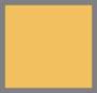Marigold/Vintage White