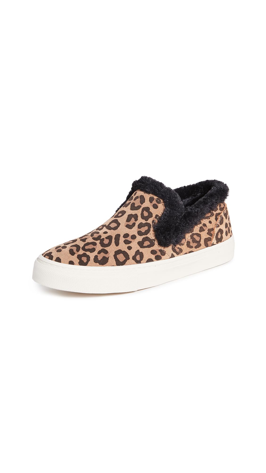 Tretorn Millie 2 Sneakers - 60% Off Sale