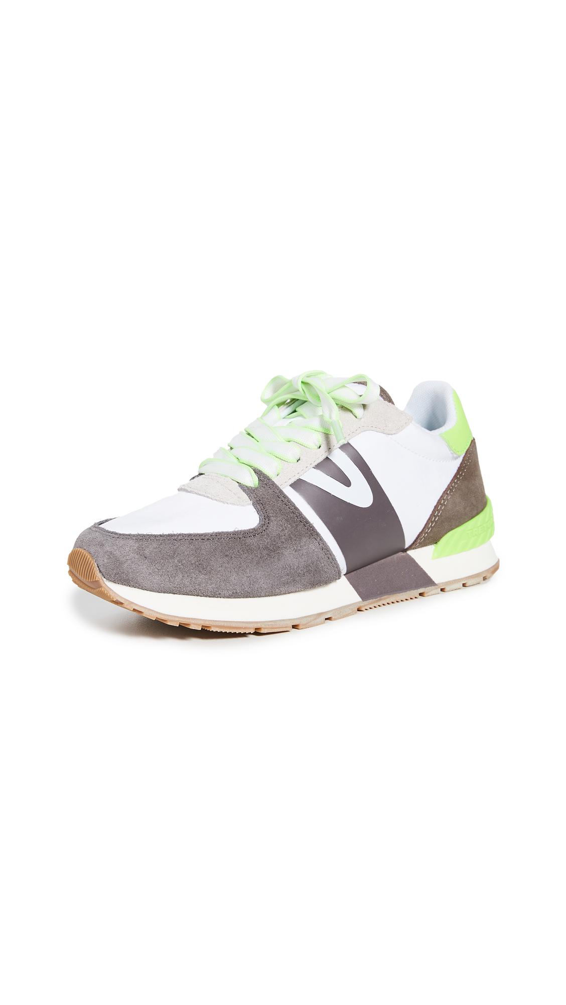 Tretorn Loyola 2 Sneakers - 50% Off Sale