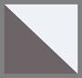 Concrete/White/Lava Stone/Icin