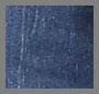 Dark Paper Back Blue