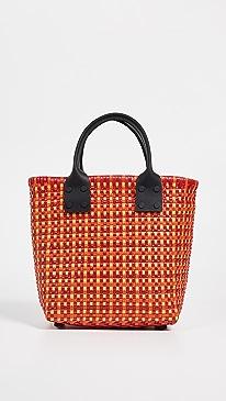 72eaab75a Truss Bags | SHOPBOP