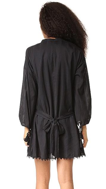 TRYB212 Karlie Dress