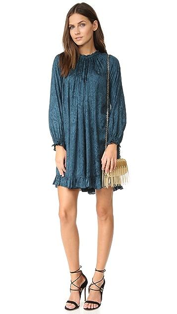 TRYB212 Kylie Dress