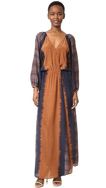 TRYB212 Natalie Dress