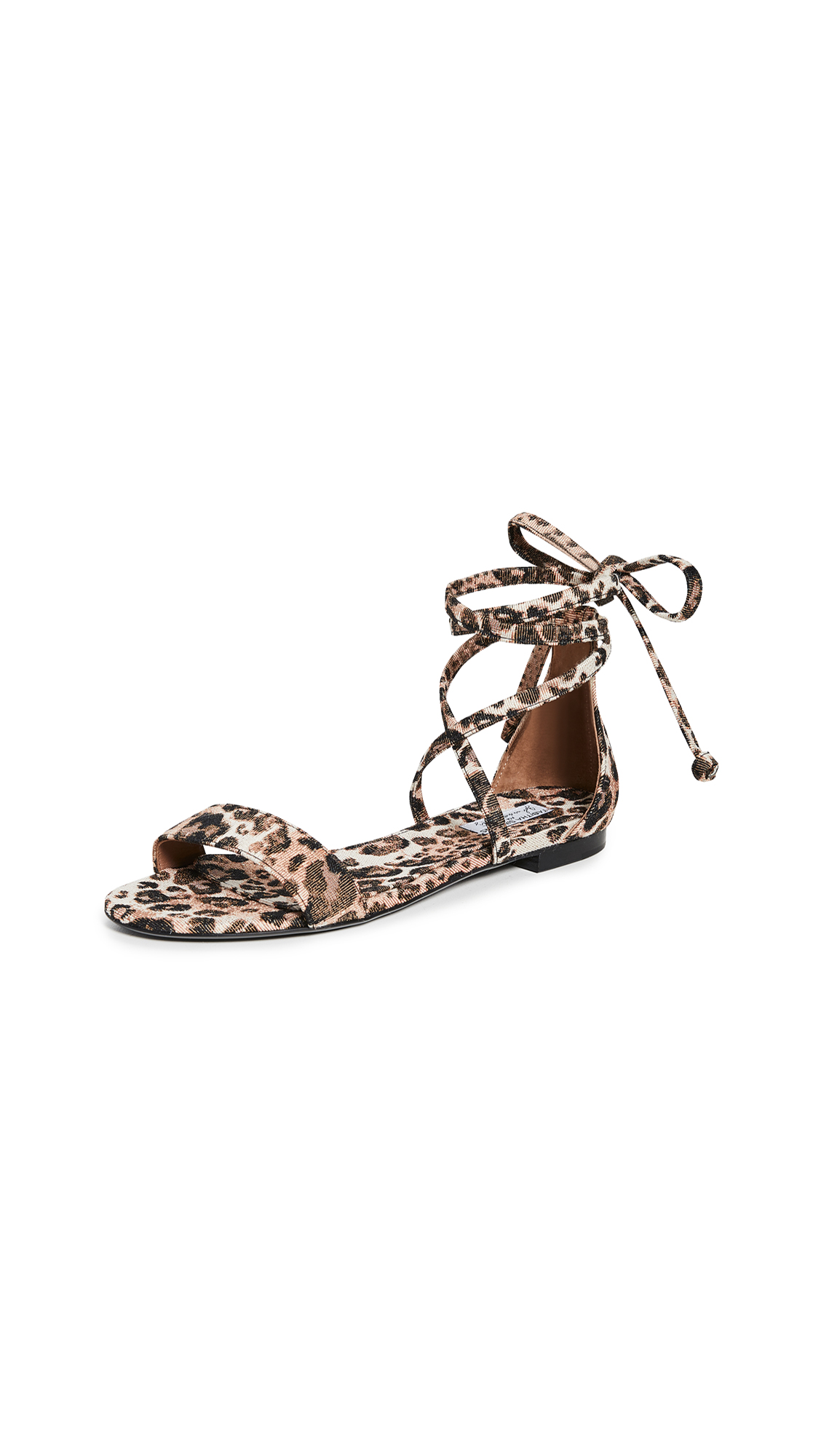 Buy Tabitha Simmons online - photo of Tabitha Simmons Nellie Sandals