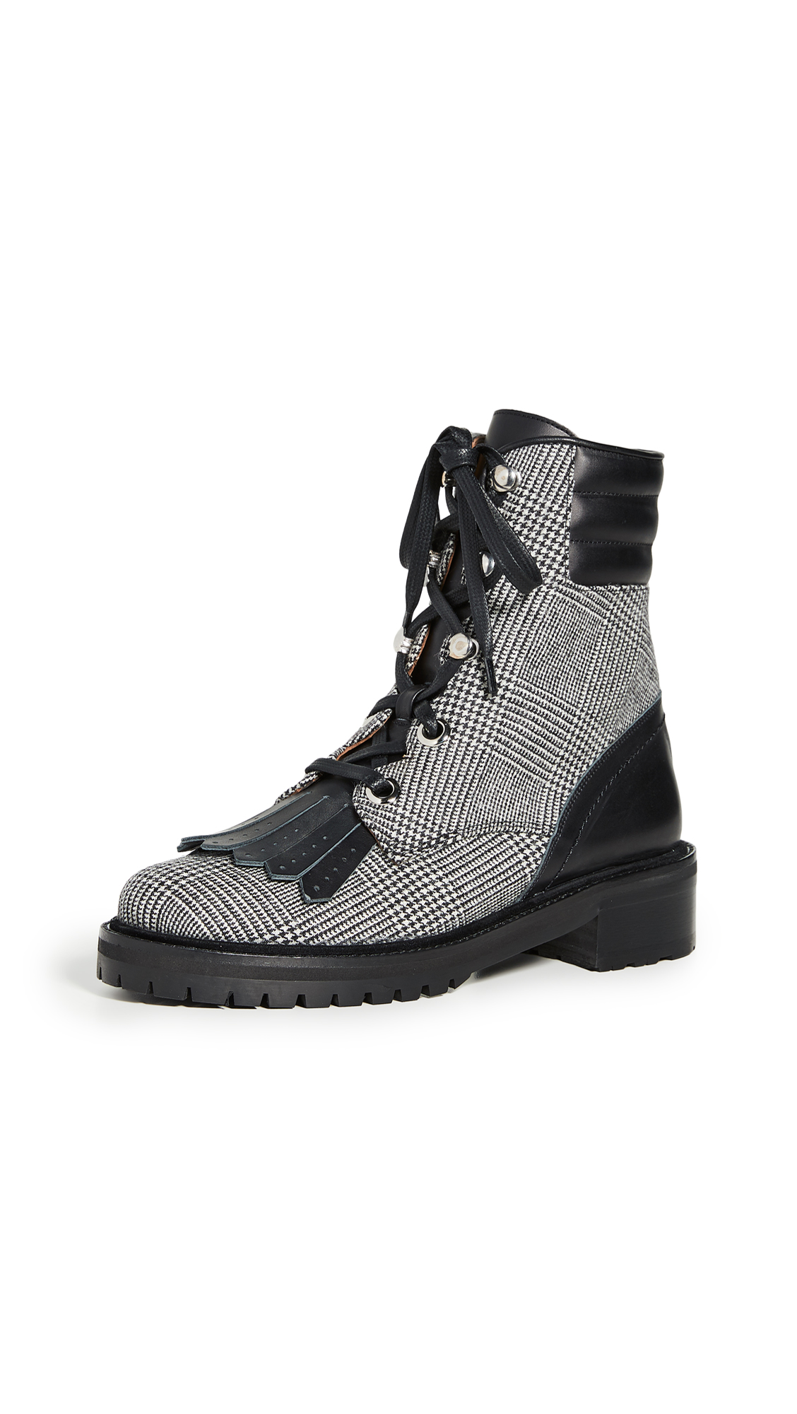 Buy Tabitha Simmons online - photo of Tabitha Simmons Rhodes Boots