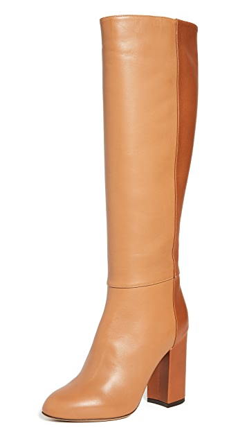 Tabitha Simmons Sophie Boots