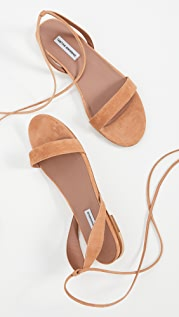 Tabitha Simmons Amii Sandals