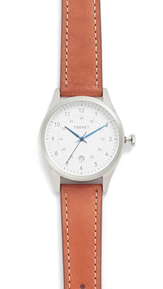 Tsovet SVT-RM40 40MM Watch
