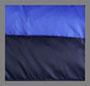 Slalom Blue/Navy