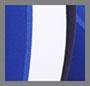 Slalom Blue
