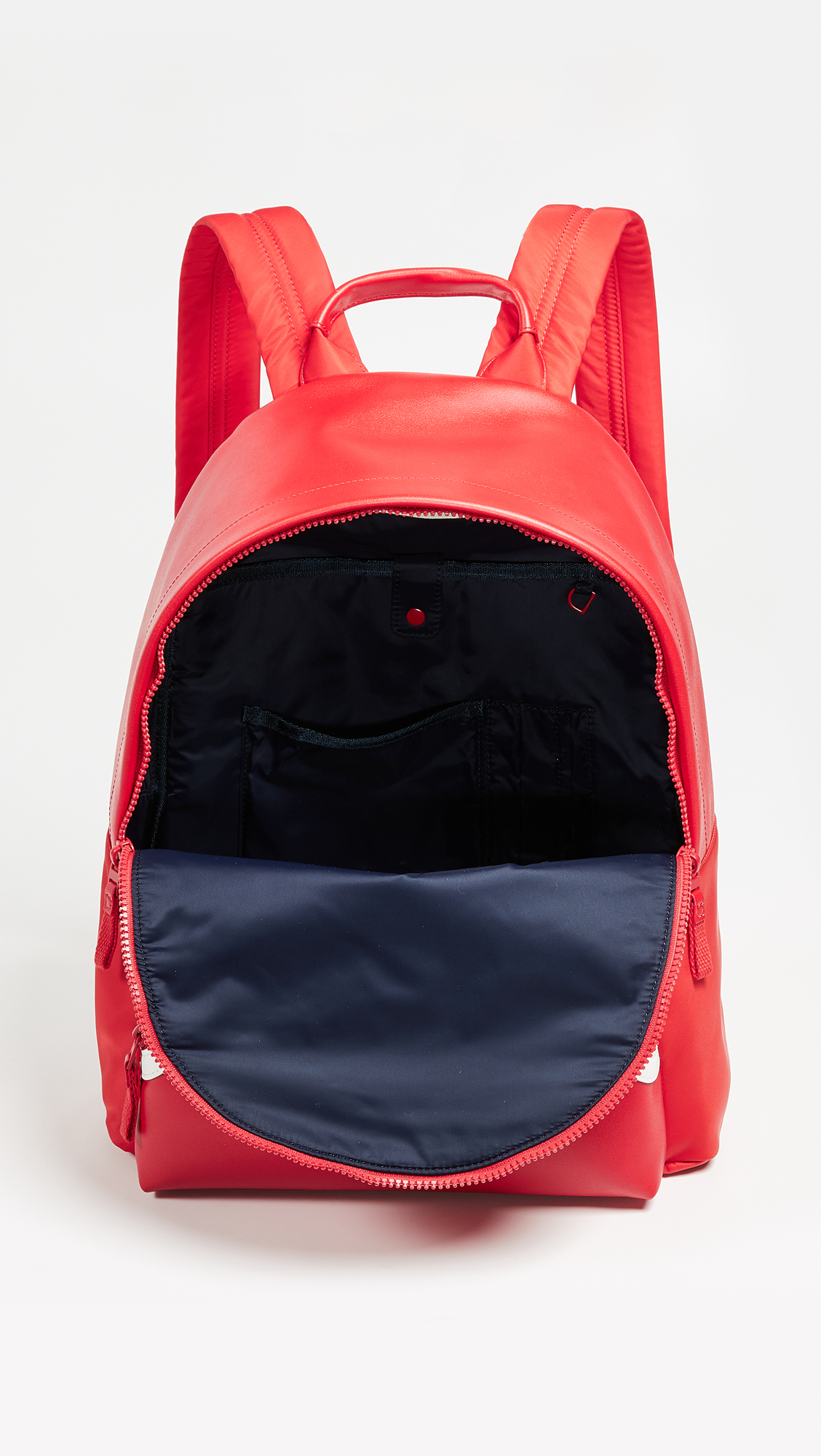 598b15c1dd36 Tory Sport Grumps Backpack
