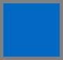 Galleria Blue
