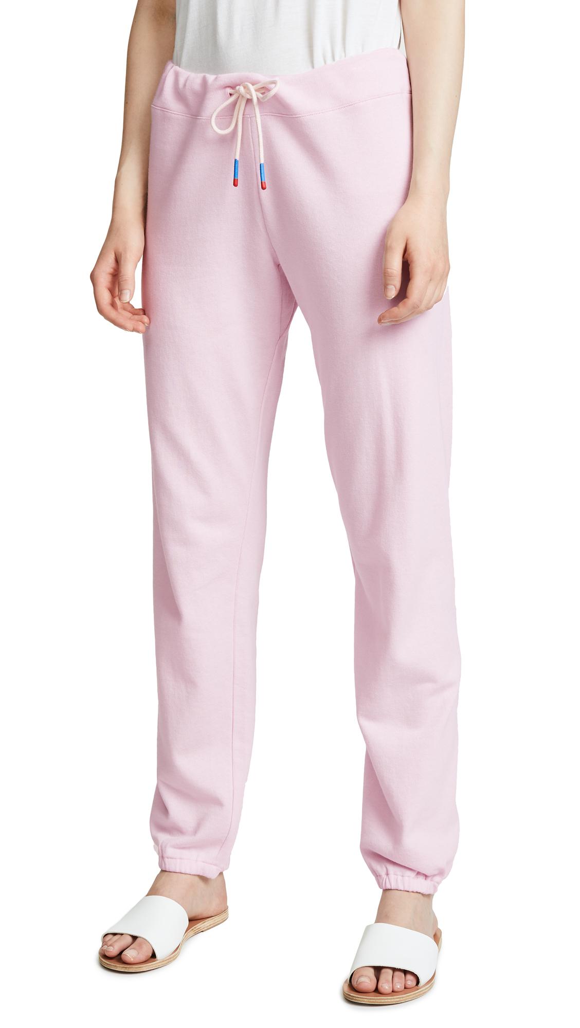 Tory Sport Soft Knit Sweatpants