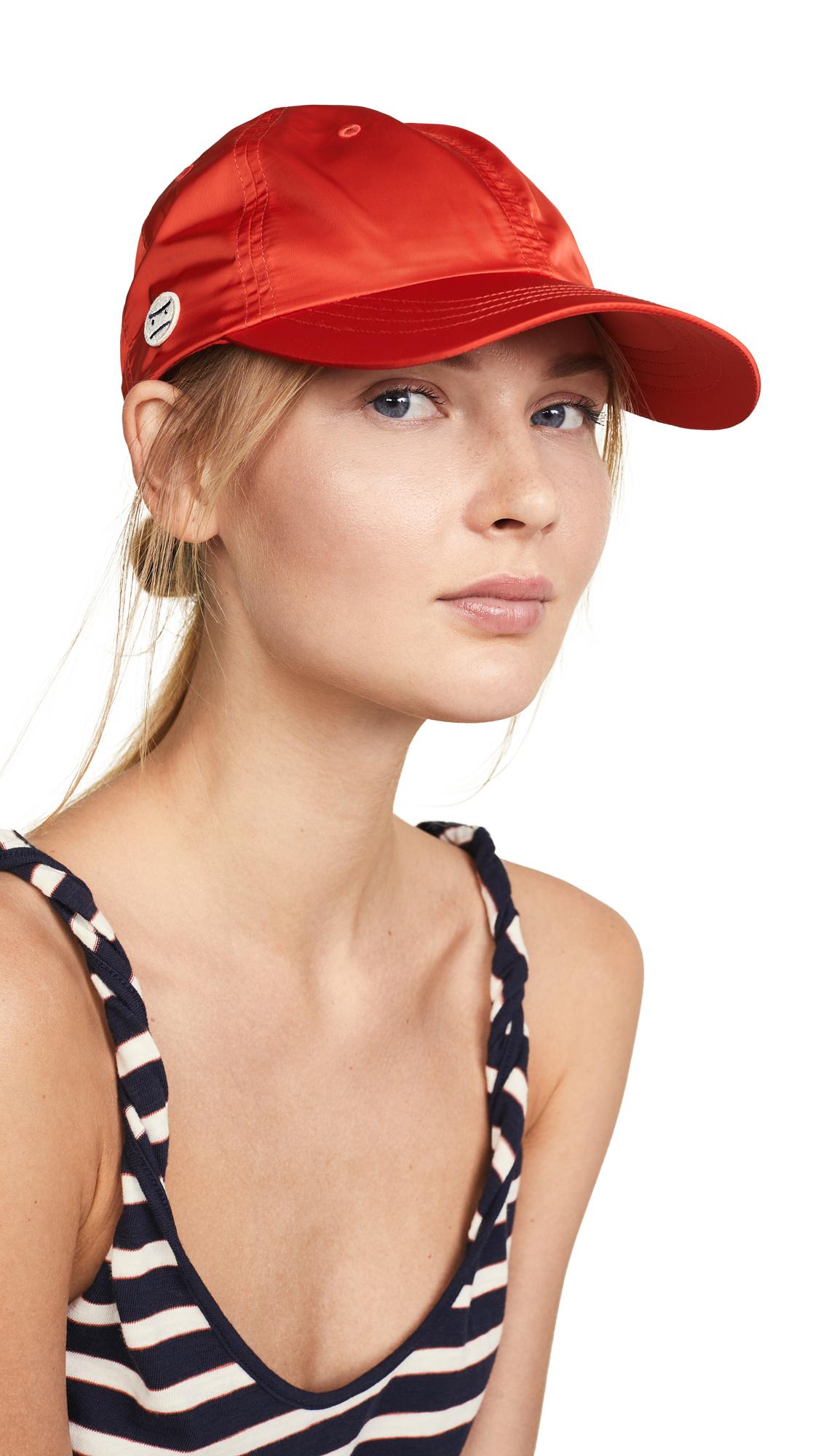 987476784 Buy tory burch hats for women - Best women's tory burch hats shop ...