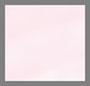 розовый хлопковый