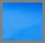 серферский синий
