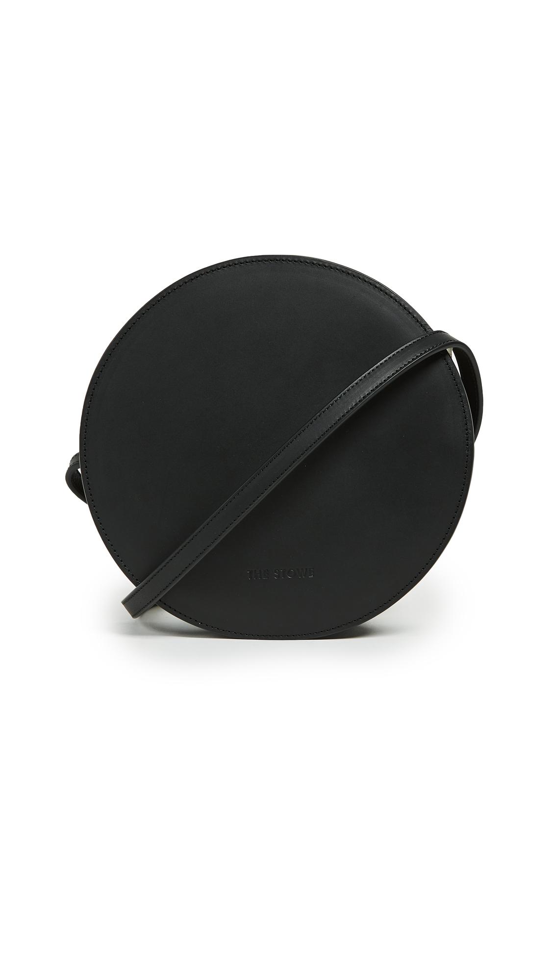 The Stowe Elliot Circle Bag