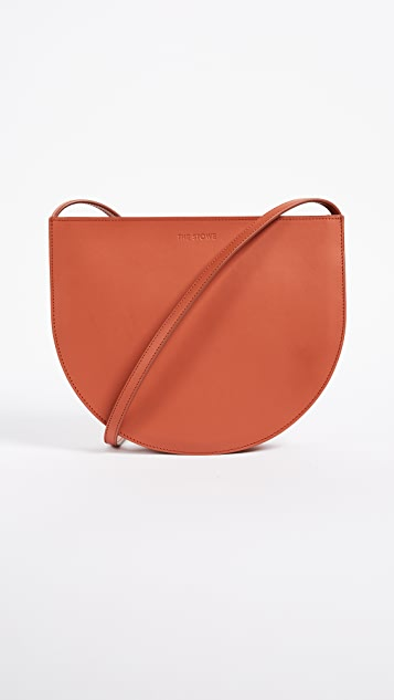 The Stowe Eloise Shoulder Bag